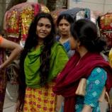 MADE IN BANGLADESH antestreia a 30 de Novembro e estreia a 5 de Dezembro