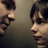Victoria, um filme impressionante filmado num só plano, estreia a 14 de Julho