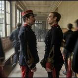 J'ACCUSE - O Oficial e o Espião novo filme de Roman Polanski estreia em Portugal a 30 de Janeiro em 30 cinemas