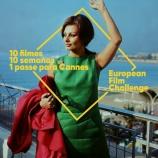Queres ir ao Festival de Cannes? A Midas dá uma ajuda!