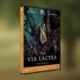 NA VIA LÁCTEA EM DVD COM O PÚBLICO E NAS LOJAS A 10 DE MARÇO