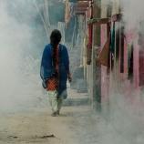 MADE IN BANGLADESH uma co-produção da Midas Filmes em estreia mundial no Festival de Toronto