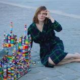 Notre Dame, a nova comédia de Valérie Donzelli, foi aplaudida pela crítica e pelo público no Festival de Locarno