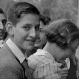 Sessão Especial do filme DEBAIXO DO CÉU apresentada por RUI TAVARES, historiador