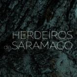 HERDEIROS DE SARAMAGO estreia na RTP1, segunda, 16 de Novembro, às 22:30