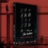 OFERTA DO DVD III FILMES DE JOAO SALAVIZA NO CINEMA IDEAL NA COMPRA DE UM BILHETE PARA O FILME MONTANHA A 7 EUROS