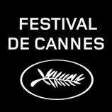 FILMES PREMIADOS EM CANNES 2018 SERÃO DISTRIBUÍDOS EM PORTUGAL PELA MIDAS FILMES