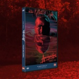 Apocalypse Now - Final Cut em DVD