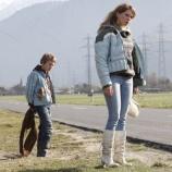 L'ENFANT D'EN HAUT (SISTER), O NOVO FILME DE URSULA MEIER, ANTESTREIA NO INDIELISBOA