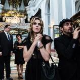 AMMORE E MALAVITA DOS IRMÃOS MANETTI ANTESTREIA NA FESTA DO CINEMA ITALIANO E ESTREIA A 12 DE ABRIL