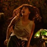 Miss Marx de Susanna Nicchiarelli estreia a 10 de Junho