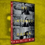 NO INTENSO AGORA DE JOÃO MOREIRA SALLES EM DVD COM O PÚBLICO E NAS LOJAS A 4 DE MAIO