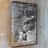 A PEDRA NÃO ESPERA – João Cutileiro na RTP2, em DVD, em Évora e uma semana no cinema Ideal