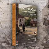 PORTUGAL UM DIA DE CADA VEZ DE JOÃO CANIJO E ANABELA MOREIRA EM DVD