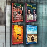 NOVIDADES DVD VERÃO MIDAS FILMES