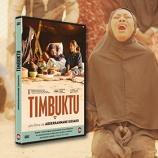 Timbuktu em DVD a 9 de Outubro com o Público e nas Lojas