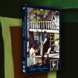 MÁSCARA DE AÇO CONTRA ABISMO AZUL a 16 de Fevereiro: uma semana no Cinema Ideal e edição em DVD