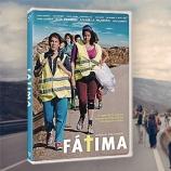 FÁTIMA DE JOÃO CANIJO DIA 12 DE AGOSTO EM DVD COM O PÚBLICO E NAS LOJAS
