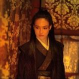 A ASSASSINA de Hou Hsiao-Hsien foi considerado o Melhor filme Estrangeiro de 2015 pela FIPRESCI