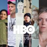 FILMES MIDAS NA HBO