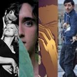 Filmes estreados pela Midas recebem 10 Prémios do Cinema Europeu
