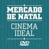 MERCADO DE NATAL DO CINEMA IDEAL 2015