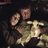 ON THE MILKY ROAD, O NOVO FILME DE EMIR KUSTURICA, ANTESTREIA NO Lisbon & Estoril Film Festival