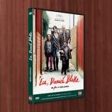 EU, DANIEL BLAKE EM DVD COM O PÚBLICO E NAS LOJAS A 3 DE MARÇO