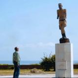 Sonhámos um País, na RTP2, assinalando mais um aniversário da independência de Moçambique, na quinta, 24 de Junho, às 22:45