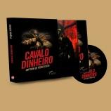 LANÇAMENTO DVD CAVALO DINHEIRO DE PEDRO COSTA