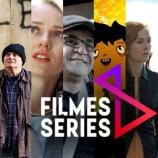 MAIS DE 50 FILMES DA MIDAS JÁ DISPONÍVEIS NO MEO FILMES E SÉRIES