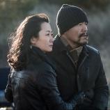 O NOVO FILME DE JIA ZHANG-KE ESTREIA HOJE, DIA 28 DE FEVEREIRO