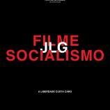 Filme Socialismo enche sessões na Culturgest e em Serralves