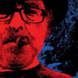 Uma Semana com Jean-Luc Godard no Cinema Ideal