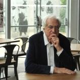 Uma Viagem pelo Cinema Francês com Bertrand Tavernier estreia a 3 de Agosto