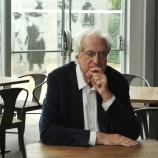 Uma Viagem pelo Cinema Francês com Bertrand Tavernier antestreia na Festa do Cinema Francês