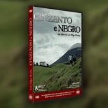 CINZENTO E NEGRO NAS LOJAS EM DVD