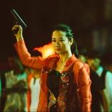 O NOVO FILME DE JIA ZHANG-KE ESTREIA A 28 DE FEVEREIRO