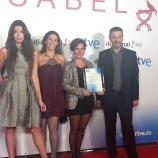 Filme de João Canijo ganha prémio da TVE em San Sebastian