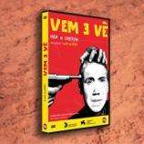 Vem e Vê, de Elem Klimov em DVD