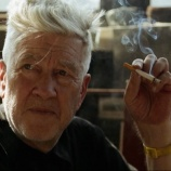 David Lynch: The Art Life EM ANTESTREIA NO DOCLISBOA