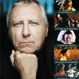 5 FILMES IMPRESCINDÍVEIS DE PETER GREENAWAY JÁ EM DVD
