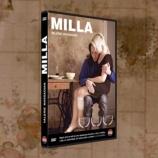 Milla, de Valérie Massadian em DVD