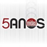 5 ANOS DA MIDAS FILMES
