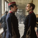 J'accuse, o novo filme de Roman Polanski em competição no Festival de Veneza