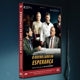 O OUTRO LADO DA ESPERANÇA EM DVD COM O PÚBLICO E NAS LOJAS A 29 DE JUNHO