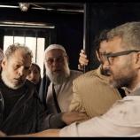 CLASH, UM FILME FUNDAMENTAL PARA COMPREENDER A PRIMAVERA ÁRABE, ESTREIA A 20 DE JULHO