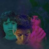 3 NOVAS CURTAS PORTUGUESAS em estreia nos cinemas