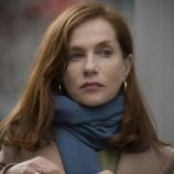 ELA, O NOVO FILME DE PAUL VERHOEVEN, ESTREIA A 17 DE NOVEMBRO