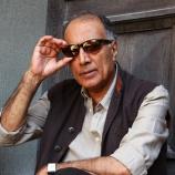 Homenagem a Abbas Kiarostami no Cinema Ideal